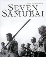 http://www.albany.edu/writers-inst/graphics/7samurai2.jpg