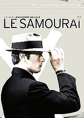 http://i43.tower.com/images/mm107048880/le-samourai-alain-delon-dvd-cover-art.jpg